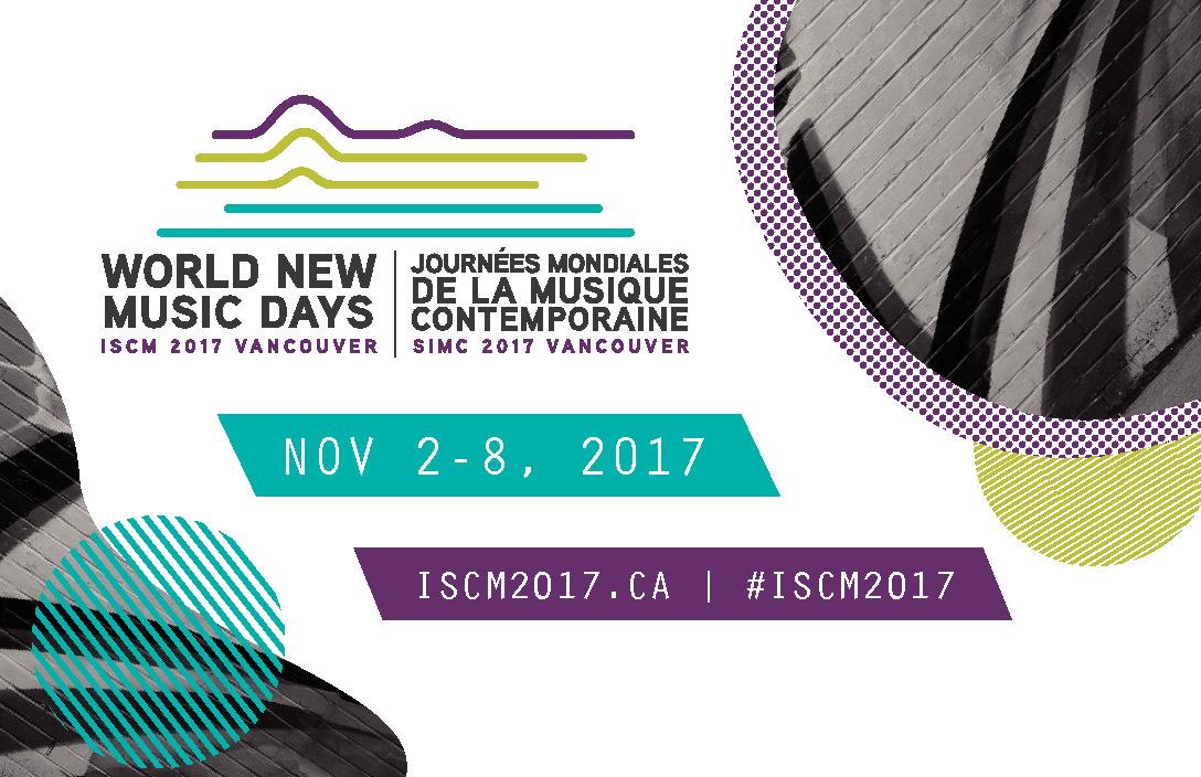 ISCM2017-18_postcard